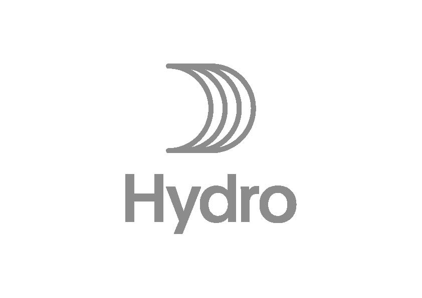 Hydro Extrusion